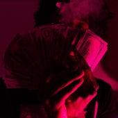 Pay The Cost de JB