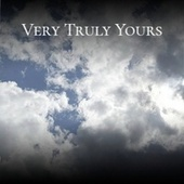 Very Truly Yours de Various Artists