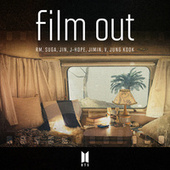 Film out von BTS