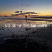 Sound of the Drummer by Lily James