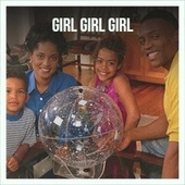 Girl Girl Girl by Various Artists