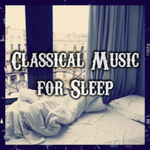 Classical Music for Sleep by Rachel Conwell
