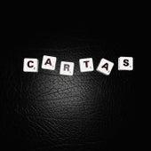 Cartas fra Cassius