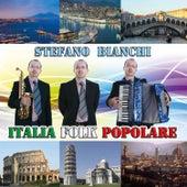 Italia Folk Popolare de Stefano Bianchi