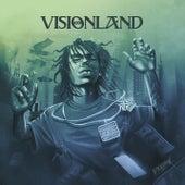 VISIONLAND by YBN Nahmir