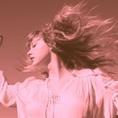 Love Story (Taylor's Version) (Elvira Remix) by Taylor Swift