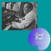 Complete Edition by Count Basie