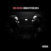 Blood Brothers by Travis