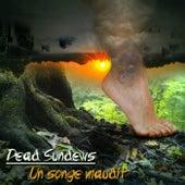 Un songe maudit by Dead Sundews