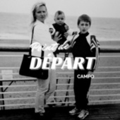 Point de départ by Campo