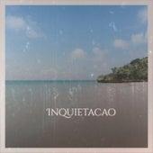 Inquietacao von Various Artists