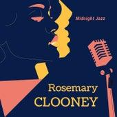 Midnight Jazz von Rosemary Clooney