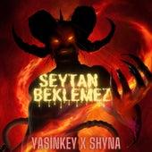 Şeytan Beklemez (Extended Version) by Yasinkey