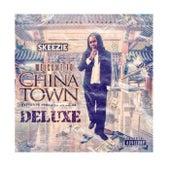 Welcome To ChinaTown de Skeezie