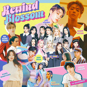 Rewind : Blossom by Various Artists