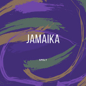 Jamaika by Spelt