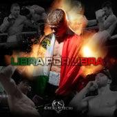LIBRA POR LIBRA de Grupo Selecto MX