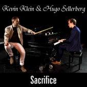Sacrifice de Hugo Sellerberg