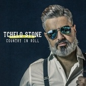 Country in Roll de Tchelo Stone