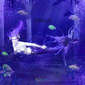 Sireens (Original Mix) by Conan