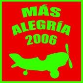 Más Alegría 2006 by German Garcia