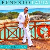 Vida de Rico de Ernesto Tapia