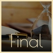Final by Various Artists