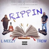 Rippin by Trew