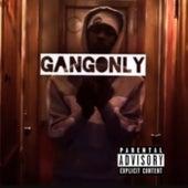 Carhartt Boyz by Gangonly Ty
