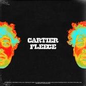 Cartier Fleece de Apollo1027