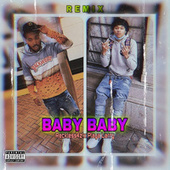 Baby Baby by Playa Larry