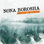Nona Borosha van Bibek