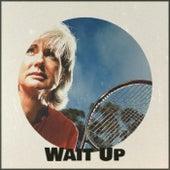 Wait Up de Various Artists