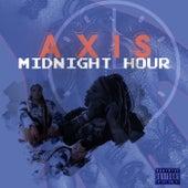 MIDNIGHT HOUR de Axis