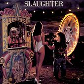 Stick It Live by Slaughter