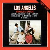 Grandes Éxitos by Los Angeles