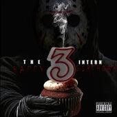 The Intern 3: Happy Birthday by Del Haze