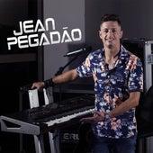 Jean Pegadão by Jean Pegadão
