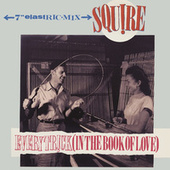 Every Trick (In the Book of Love) by Squire