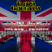 Uk Roots to the World (The Bagpipe Cuts) von Don Goliath