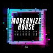 Modernize House, Vol. 65 by Various Artists