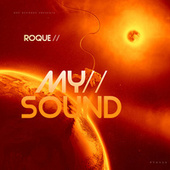 My Sound de Roque