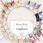 Febbraio van Milana Zilnik