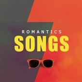 Romantics Songs de Lucas Reis