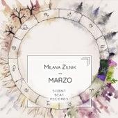 Marzo van Milana Zilnik