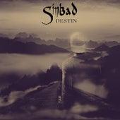 Destin by Sinbad