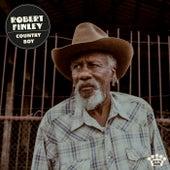 Country Boy de Robert Finley