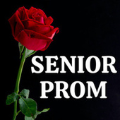 Senior Prom 2021 by Various Artists