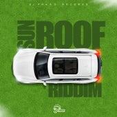 Sun Roof Riddim de DJ Frass