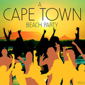 A Cape Town Beach Party, Vol. 2 by Various Artists